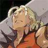 stinglikeabat: (The weight of a hero's duties)