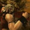 stinglikeabat: (Behold my rippling muscles!)