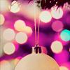 nanslice: ([christmas])