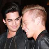 eaivalefay: (Adam and Sauli - Adoration)