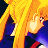 inthenameofthemoon: ([usagi] what you say)