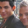 eaivalefay: (Adam and Sauli - Mine (Adam))