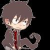 aoz0ra: (Aoi no Exorcist)