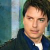 skieswideopen: Torchwood: Jack Harkness