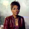 skieswideopen: Martha Jones from Doctor Who (Doctor Who: Martha Jones)