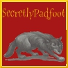 secretlypadfoot: (pic#11874210)