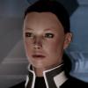 arrin: (Shepard)