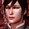birdofkirkwall: (smile)