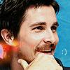 christianbale: (Christian Bale)