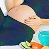 notascreensaver: (belly)