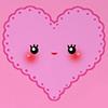 heartpocket: (Heart.)