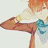 heartpocket: (Romano --> Yeah so?)