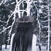 yuuago: (Spiritual - Marzanna - Forest)