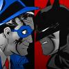 midvalley: (SPIRIT | idk my bff batman?)