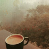 ashlaran: (coffee in fall)