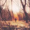 ashlaran: (hiking)