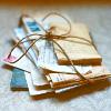 ashlaran: (mail)