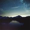 ashlaran: (night sky)