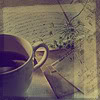 ashlaran: (letters and tea)