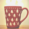 ashlaran: (christmas coffee)