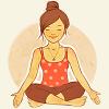 ashlaran: (yoga)