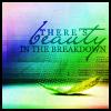 booksandbells: (Feather beauty breakdown)