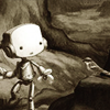 subsequent: (-nostalgic robots)