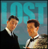 whatho: (Lost Jooster)