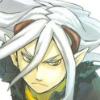 only_half_a_god: (glare)