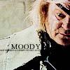 constant_vigil: (Moody (ladybanteerin))