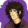 mo_cara: (dubious)