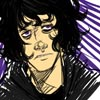 mo_cara: (sad)