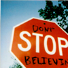 dreamofsunday: (don't stop believing)