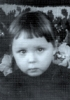 bergberg: (detstvo)