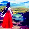 paynesgrey: tragic priestess (kikyou)