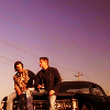 paynesgrey: Sam and Dean (supernatural)
