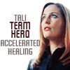 kimmylivia: (Team Hero Super Power)