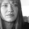kimmylivia: (Olivia Premiere 2)