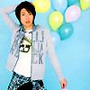 twosen: (aiballoon)