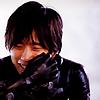 twosen: (kurono giggles)