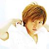 twosen: (shiro ichiro)