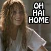 kimmylivia: (Hai Home!)