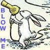 ext_8506: (bunniqula Blow Me)