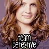 kimmylivia: (Team Detective)