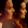 kimmylivia: (Tiva Interrogation)