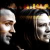 kimmylivia: (Lincoln & Olivia)