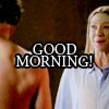 kimmylivia: (Good Morning!)