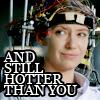 kimmylivia: (Still Hotter Than You)