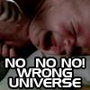 kimmylivia: (Wrong Universe!)