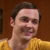 kimmylivia: (Sheldon)